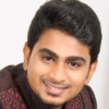 Author's profile photo siva palaniswamy