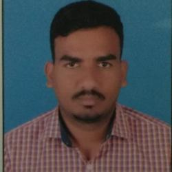 Profile picture of sivakrishna.koyyalada