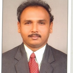 Author's profile photo Siva kumar Devana