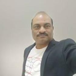 Profile picture of sivakumar.kilari3