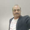 author's profile photo SivaKumar Kilari