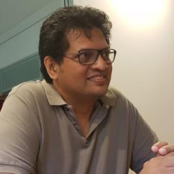 Profile picture of sivakumar.ramalingam