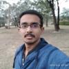 Author's profile photo Sivakumar S
