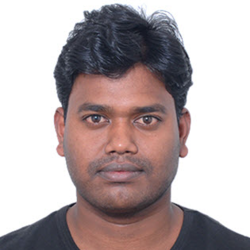 Profile picture of sivaprasad.jena3