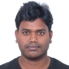 Author's profile photo Siva Prasad Jena