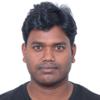 http://scn.sap.com/profile-image-display.jspa?imageID=69898 class=jiveImage