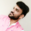 Author's profile photo Siva prasad Ramani