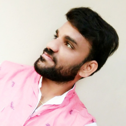 Profile picture of sivaprasadramani