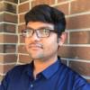 Author's profile photo Sivarajan Kaliappan
