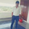 Author's profile photo Siva Sankar Paluri