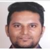 Author's profile photo Sivasundaram R