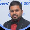 Author's profile photo Siwantha Matarage