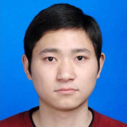 Author's profile photo Siwen Hu