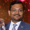 Author's profile photo Shaurya Jain