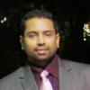 author's profile photo Jeevan Sagar