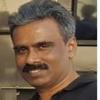 Author's profile photo Amin Hoque