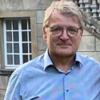 Author's profile photo Stefan Kahle
