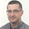 Author's profile photo Slawomir Kedra
