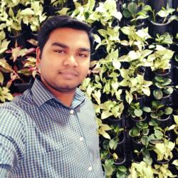 Profile picture of skgth11