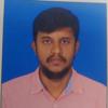 author's profile photo Kishor Kumar