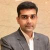 Author's profile photo Sourabh Kothari