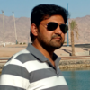 Author's profile photo Sumit Patel