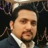 Author's profile photo Sk. Shahin Salam