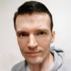 Author's profile photo Skirmantas Ramanauskas
