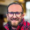 Author's profile photo Sean Lavelle