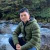 author's profile photo Susanto Lay