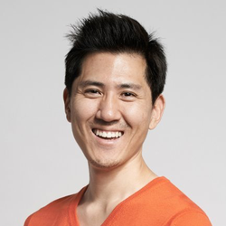 Author's profile photo Seung Chan Lim
