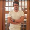 author's profile photo saeed gholizadeh