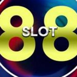 Profile picture of slot88online