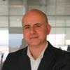 Author's profile photo Sergio Masjuan