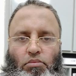 Profile picture of smb310570