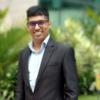 Author's profile photo Sandeep Menon