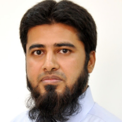 Profile picture of smfarhank
