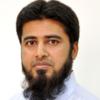 author's profile photo Farhan Karim