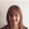 author's profile photo Alison Smith