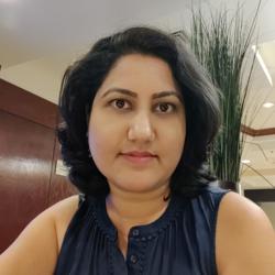 Profile picture of smita.jalit