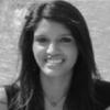 Author's profile photo Smrithika Appaiah