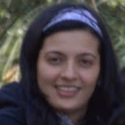 Profile picture of smritijolly