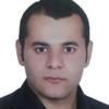 author's profile photo SEYED MOHAMMAD REZAZADEH