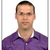 author's profile photo Smrutiranjan Sahoo