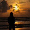 author's profile photo Sai Srinath Mummaka