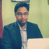 Author's profile photo Sakti Naik