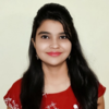Author's profile photo Sneha Jadhav