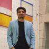 Author's profile photo Snehal Wankhade
