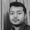 Author's profile photo Snehasish Majumdar
