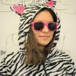 Profile picture of snezhana.sapunkova